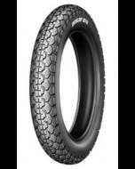 3.25-19 Dunlop K70 54P TT Universal