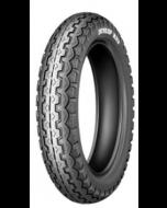 2.75-18 (42S) Dunlop K82 TT Universal