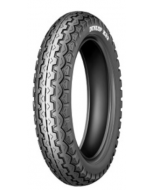 3.00-18 (47S) Dunlop K82 TT Universal
