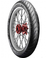 120/80-17 (61V) Roadrider MKII Universal Avon T/L