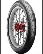 110/70-17 (54V) Roadrider MKII Universal Avon T/L