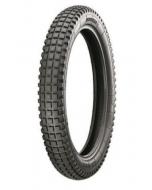 3.50-19 57T K67 Classic Trials Heidenau T/T