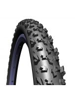 Mitas Neptune 26 x 1.90 Mountain Bike Tyre V78