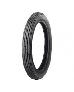 2.75-19 Cheng Shin Classic Ribbed Front TT