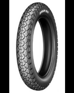 4.00-18 Dunlop K70 64S TT Universal
