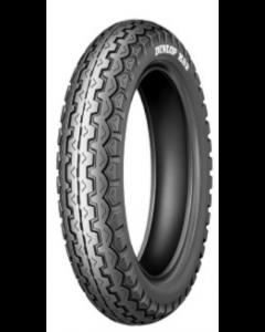 3.50-18 (56S) Dunlop K82 TT Universal