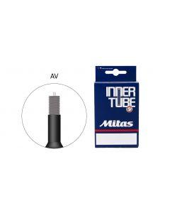 Mitas Classic AFM AV40 26 x 1.50 - 2.10 Inner Tube