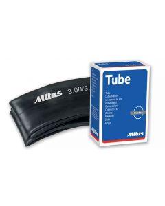 Mitas Tube 300/325/350 + 100/90-110/90-19  tube