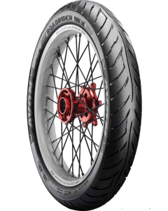 3.25-19 54V Roadrider MKII Universal Avon T/L