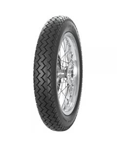 3.50-19 AVON Sidecar Triple Duty 57L TT