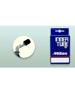 Mitas Classic Small Tube SV60 17 Degree 10 x 1.75 x 2