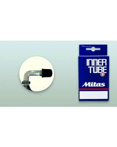 Mitas Classic Small Tube SV90 90 Degree 7 x 1 3/4