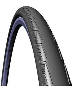 Mitas Syrinx V80 700 x 25C Racing Pro Tyre Weltex +