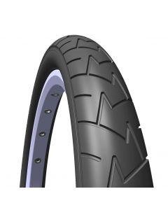 Mitas Comfort V57 Pram Tyre 12 1/2 x 1.75 x 2 1/4