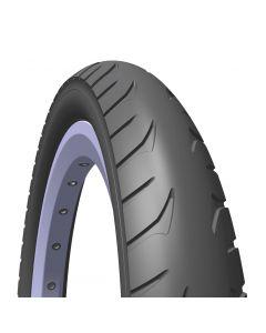 Mitas Golf V63 Pram Tyre 12 1/2 x 2 x 2 1/4