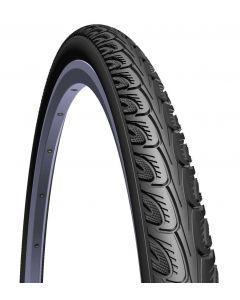 Mitas Hook V69 700 x 35C ST City Trek Tyre ST RS