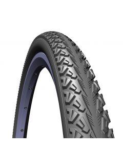 Mitas Shield V81 700 x 38C City Trek Tyre