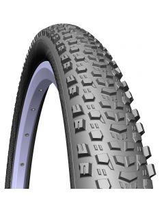Mitas Scylla 27.5 x 2.25 Mountain Bike Tyre V96 TD Tubeless