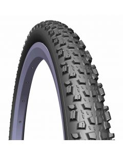 Mitas Kratos V98 27.5 x 2.25 Mountain Bike Tyre Tubeless