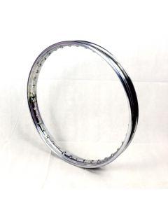 WM1 Stainless Steel Rim