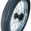 www.central-wheel.co.uk